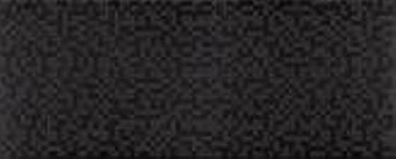 Centro Michelle Alfa Black 20x50