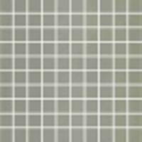 Mozaika Luna Grey 25x25