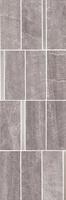 Mozaika Slate 20x60