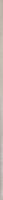 Listwa Inox L 1x60