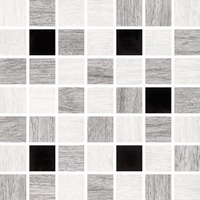 Mozaika Napoli 20x20