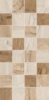 Segovia Cream Mosaic 20x40