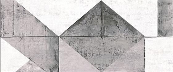 Centro Faro Geo 25x60