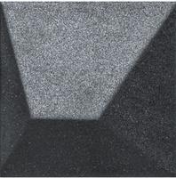 Antracyt 3-D 12,5x12,5