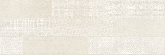 Centro Oregon Fabric 25x75