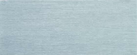 Oxford Grey 20x50