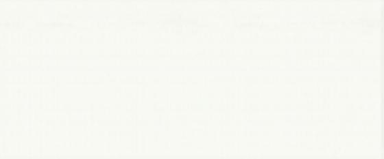 Biała Błyszcząca Bianco Lux 25x60