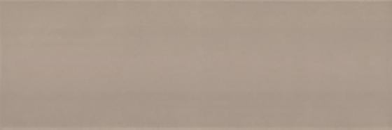Luna Grey 25x75
