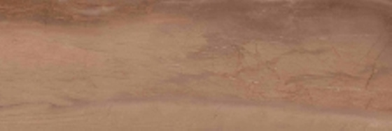 Terra Brown 25x75