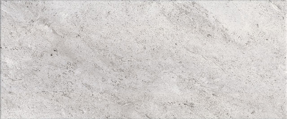 Varna Soft Grey 25x60