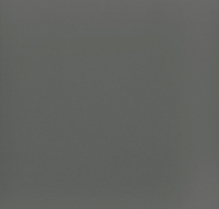 Bazo Grys Monokolor Mat 19,8x19,8