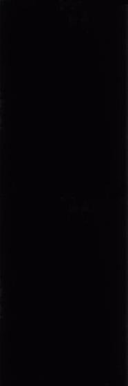 Java Black 25x75