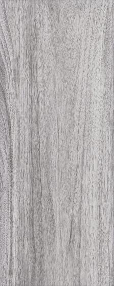 Napoli Grey 20x50