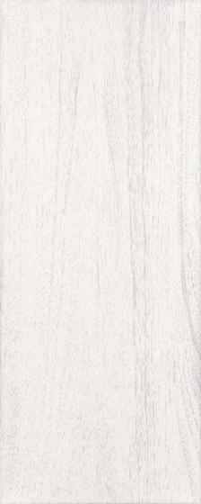 Napoli Soft Grey 20x50