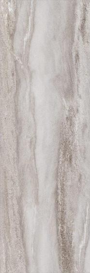 Prato Grey 20x60