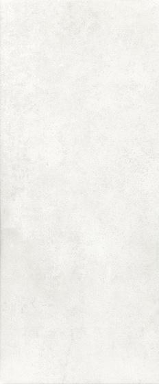 Almeria White 25x60