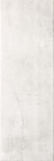 Lakewood Grey 20x60