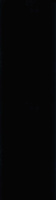 Odeon Black 25x90
