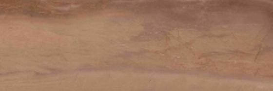 Amberia Brown 25x40