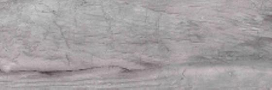 Amberia Grey 25x40