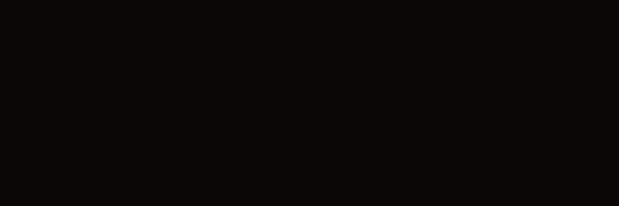 Black 20x60