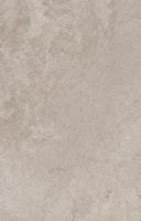 Atos Grey 25x40