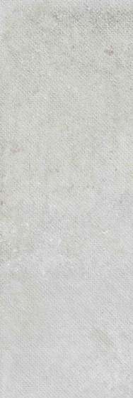 Portis Soft Grey 25x75