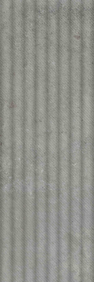 Portis Premium Grey 25x75