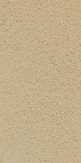 Arkesia Beige Struktura Mat 29,8x59,8
