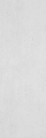 Infinity Soft Grey 25x75