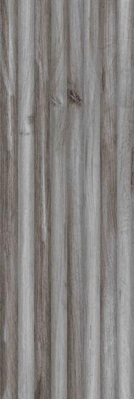 Infinity Premium Grey 25x75