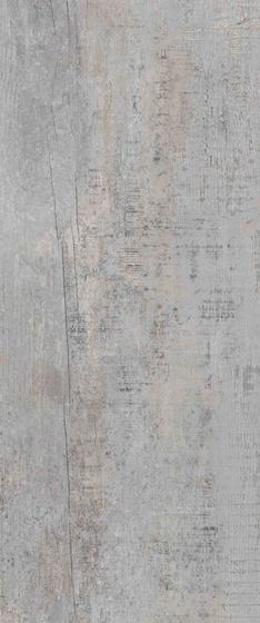 Faro Grey 25x60