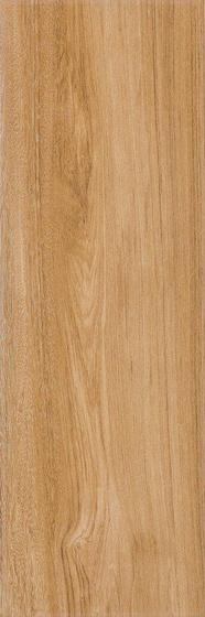 Charisma Wood 25x75