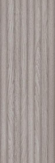 Wonderwood Dark Premium 25x75