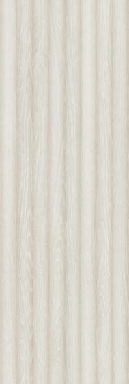 Wonderwood Light Premium 25x75