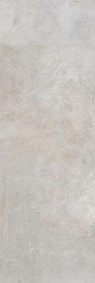 Vinci Grey 25x75