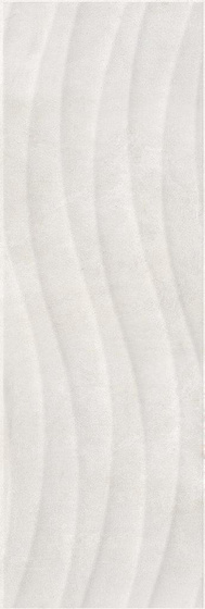 Vinci Pearl Onda 25x75