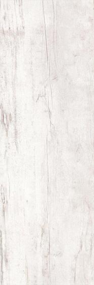 Polaris Wood 25x75