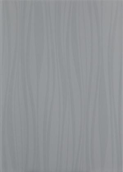 Luna Grys 25x35