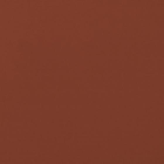 Klinkier Rot Gładka 30x30x1,1