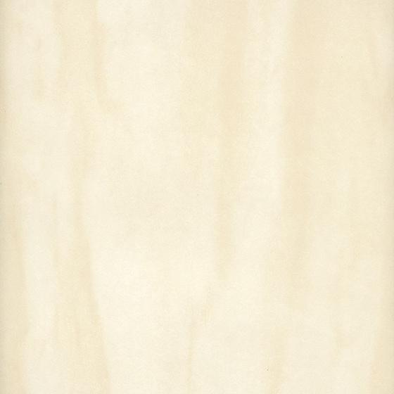 Rici Cream 33,3x33,3