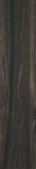 Hasel Brown Mat 21,5x98,5