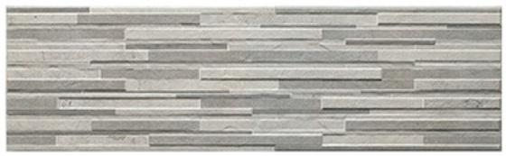 Klinkier Zebrina Marengo Elewacja 60x17,5x0,9