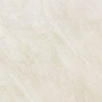 Kalahari White 33,3x33,3