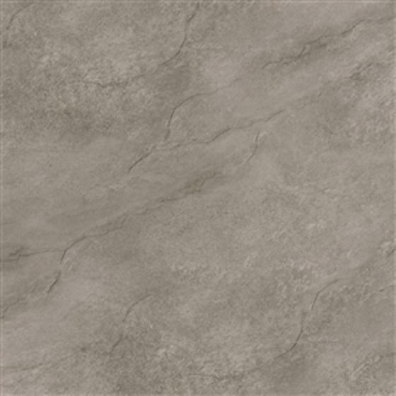 Kalahari Grey 33,3x33,3