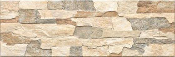 Klinkier Aragon Savanna Elewacja 45x15x0,9