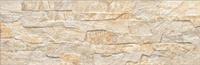 Klinkier Aragon Sand Elewacja 45x15x0,9