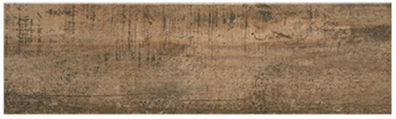 Celtis Nugat 60x17,5x0,8