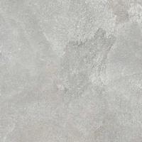 Kaszmir Grey 33,3x33,3