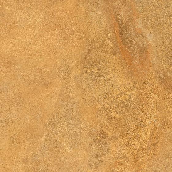 Kaszmir Beige 33,3x33,3